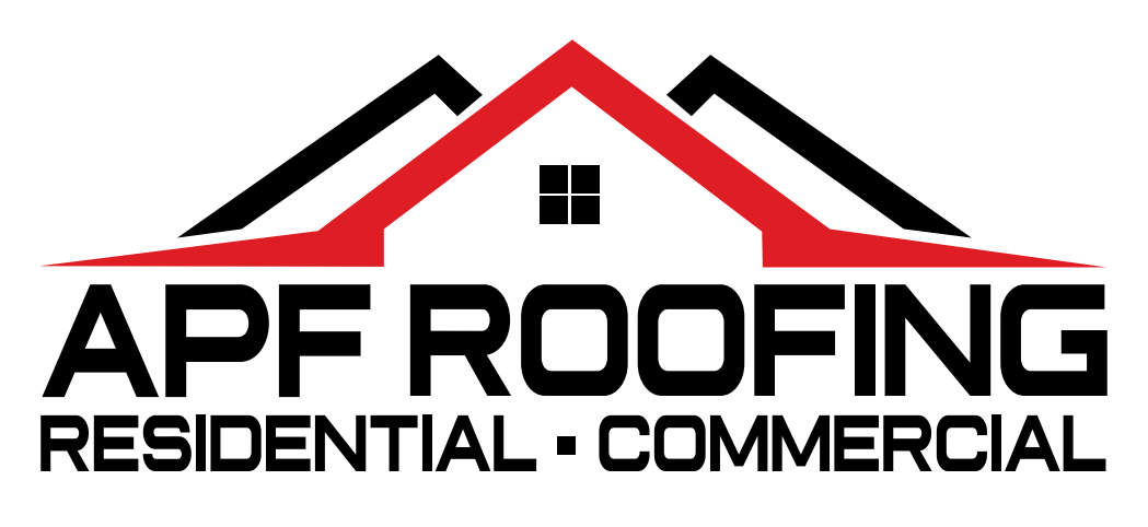 APF Roofing